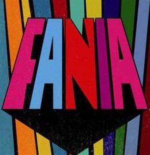 Fania Records
