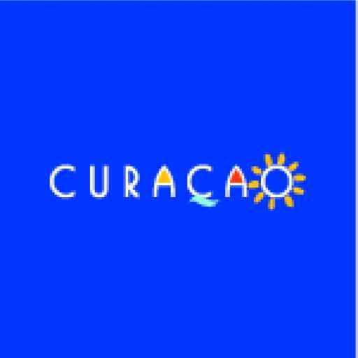 Curacao Tourist Board