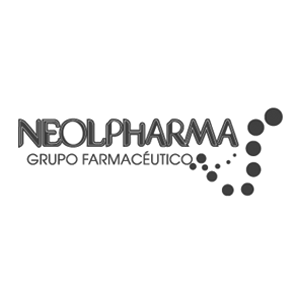 neolpharma-300px.png