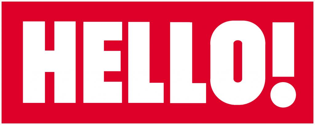 0_hello_logo.jpg