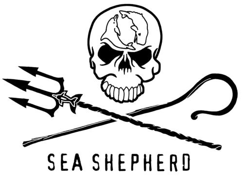 sea-shepherd-organic-empire.png