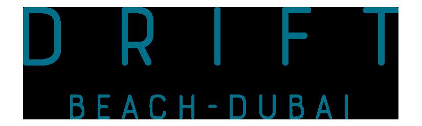 Drift_logo (transparent).png