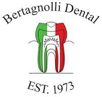 BERTAGNOLLI FAMILY