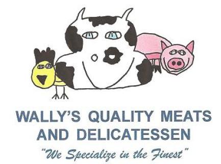 wallys_quality_meats.jpg