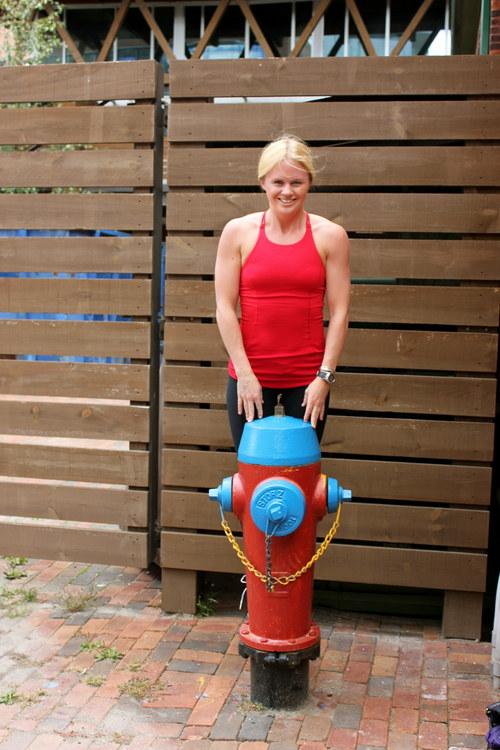 hydrant.jpeg