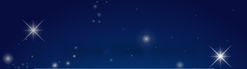 starry night gala - Scottsdale, Arizona