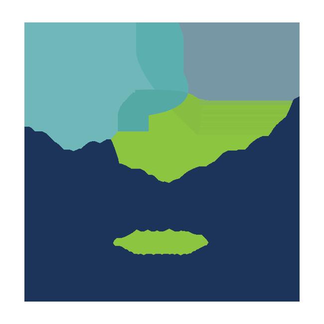Helix-Logo.png