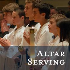 altar_serving.jpg