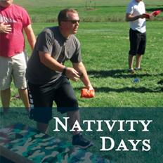 nativity_days.jpg