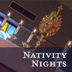nativity_nights.jpg