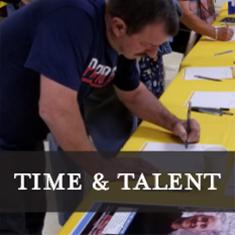 time-talent.jpg