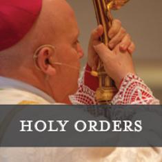 holy-orders.jpg