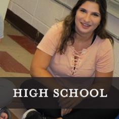 high_school.jpg