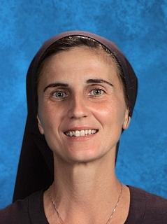 Sister Patrizia, MSCB   sisters@nool.us