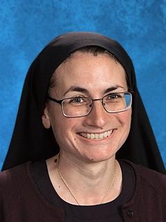 Sister Teresa, MSCB   sisters@nool.us