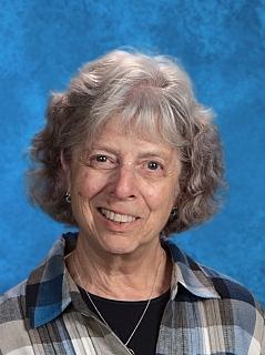Joann Dawe    Assistant Principal   j.dawe@nool.us  303-466-4177, ext. 126