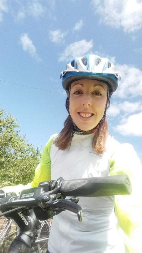Me Bike.jpg
