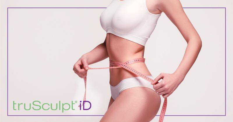 Personalize your ideal body - Do you want to be swimsuit ready every day of the year? Great news! truSculpt® iD, our premier body sculpting treatment, is clinically proven to eliminate fat cells regardless of your shape or body type.
