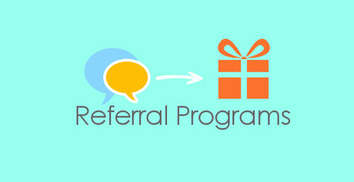 - Welcome to our Client Referral Program! If you are happy with the service you have received at All About Massage Day Spa, we would love for you to spread the word. You will be given business cards from the service provider that you have seen (make sure to ask for them!) Put your name on the back of the card and offer them to your family and friends. If someone comes in for a first visit with the card you gave, they will receive $20 off of their first service (minimum $20 purchase) and YOU will receive $20 in spa dollars as our Thank You!Any previous points/dollars that you have already accumulated will always be available for use at the spa. Save them up or use them the next time you are in for a service.For more information contact us at (705) 675-6777Monthly Client Appreciation DrawWe love to thank our clients for their loyalty and patronage !Each month our clients have the opportunity to win a $50 gift certificate by sharing their experience. There are several ways to do this:* Write a review on Facebook * Check-in on Facebook* Write a Google review* Tag us in a photo on InstagramYou will be entered each time you complete one of these items!
