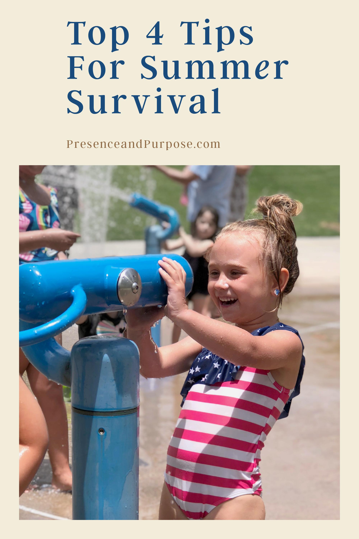 Summer Survival.jpg