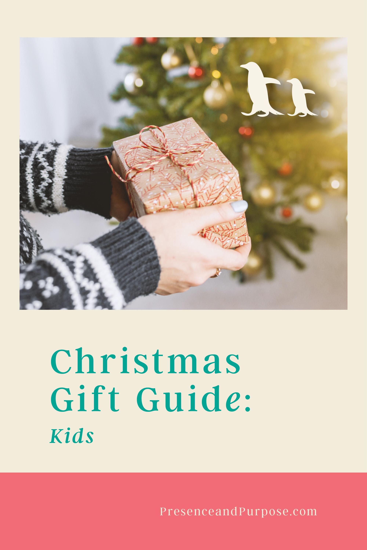 18_1202_Christmas gift guide: ideas that inspire creativity & imagination.jpg
