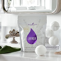 Lavender Calming Bath Bombs.jpg