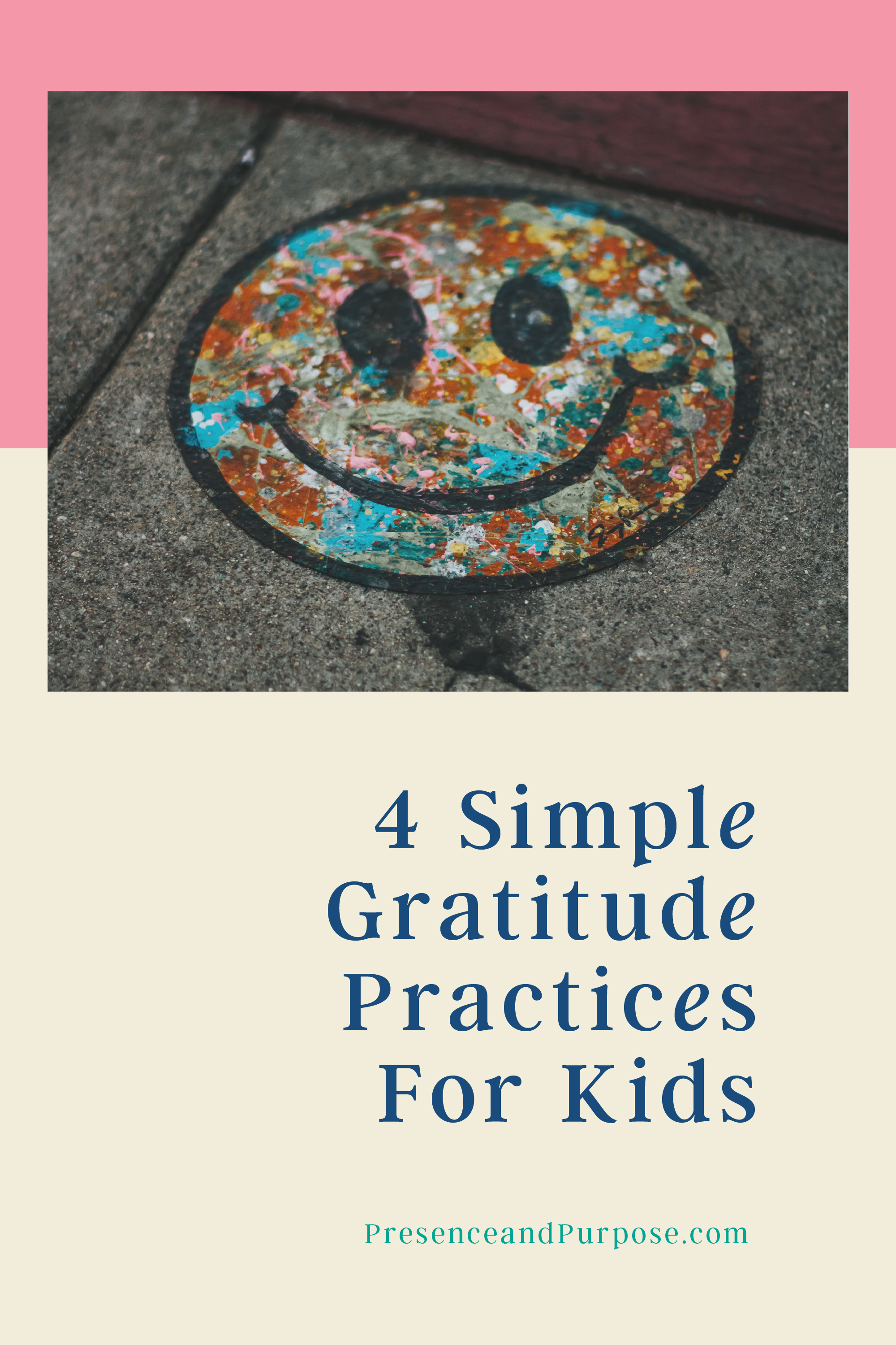 19_0106_4 Simple Gratitude Practices For Kids.jpg
