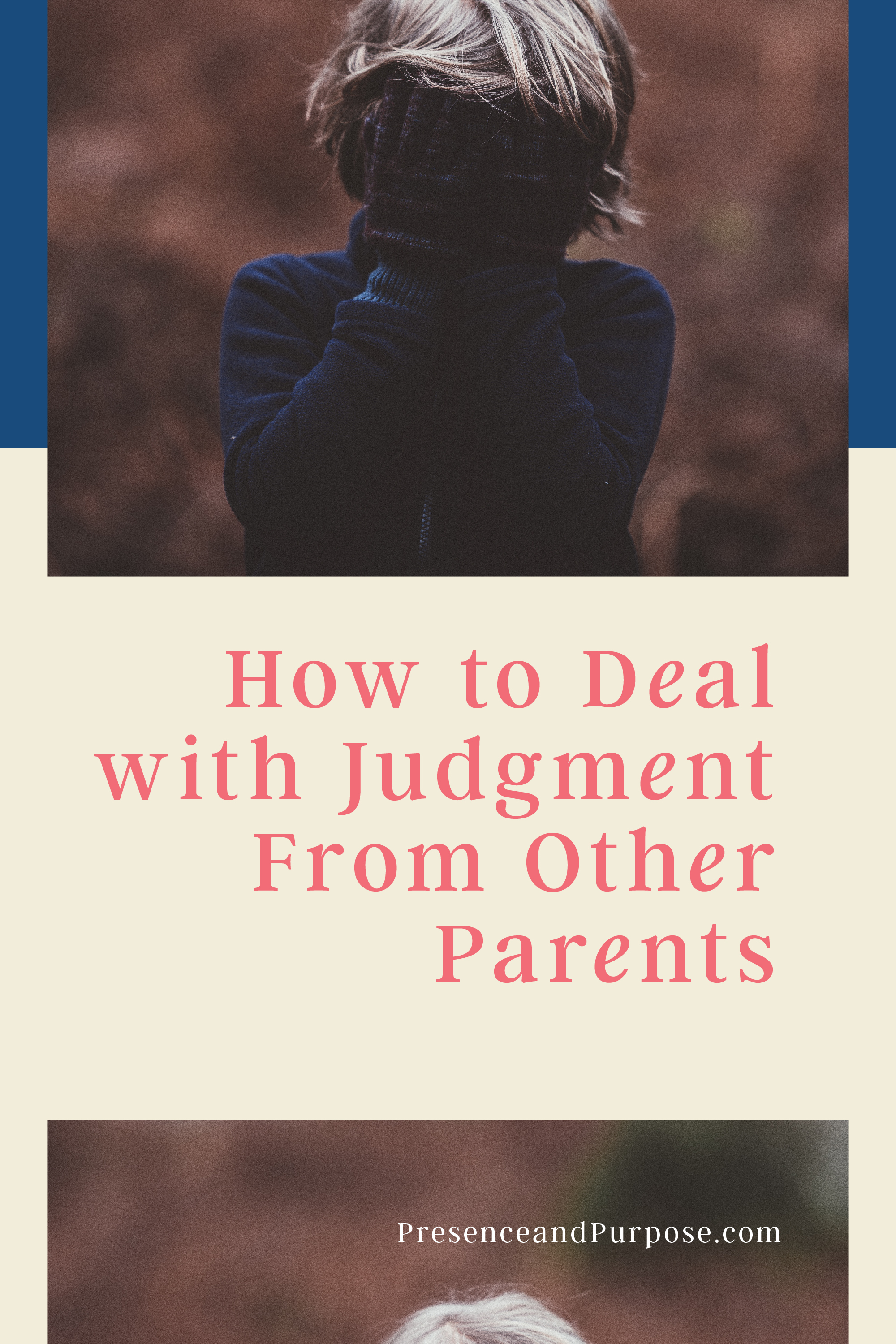 19_0121_How To Deal With Judgements From Other Parents.jpg