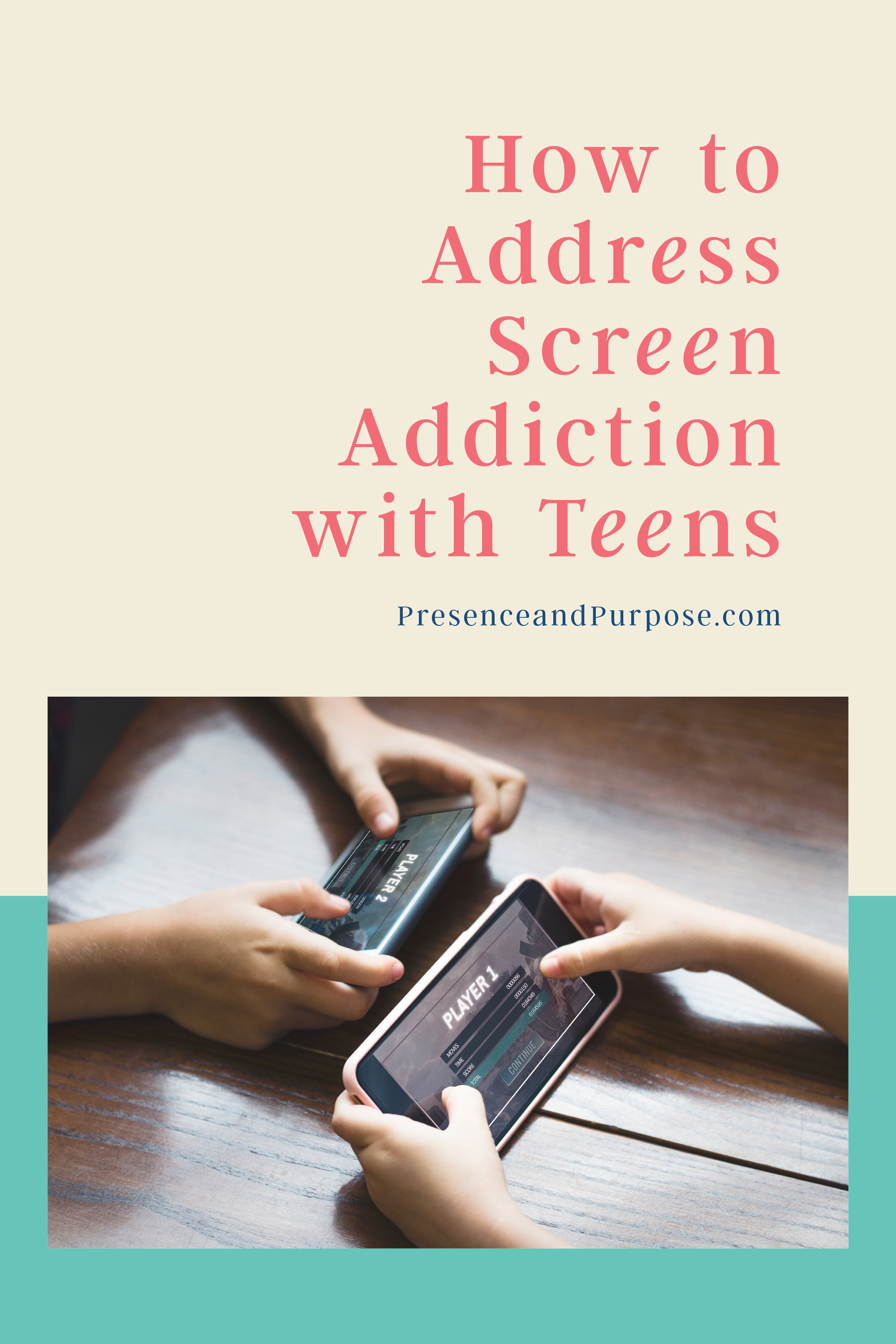 19_0217_How To Address Screen Addiction With Teens.jpg