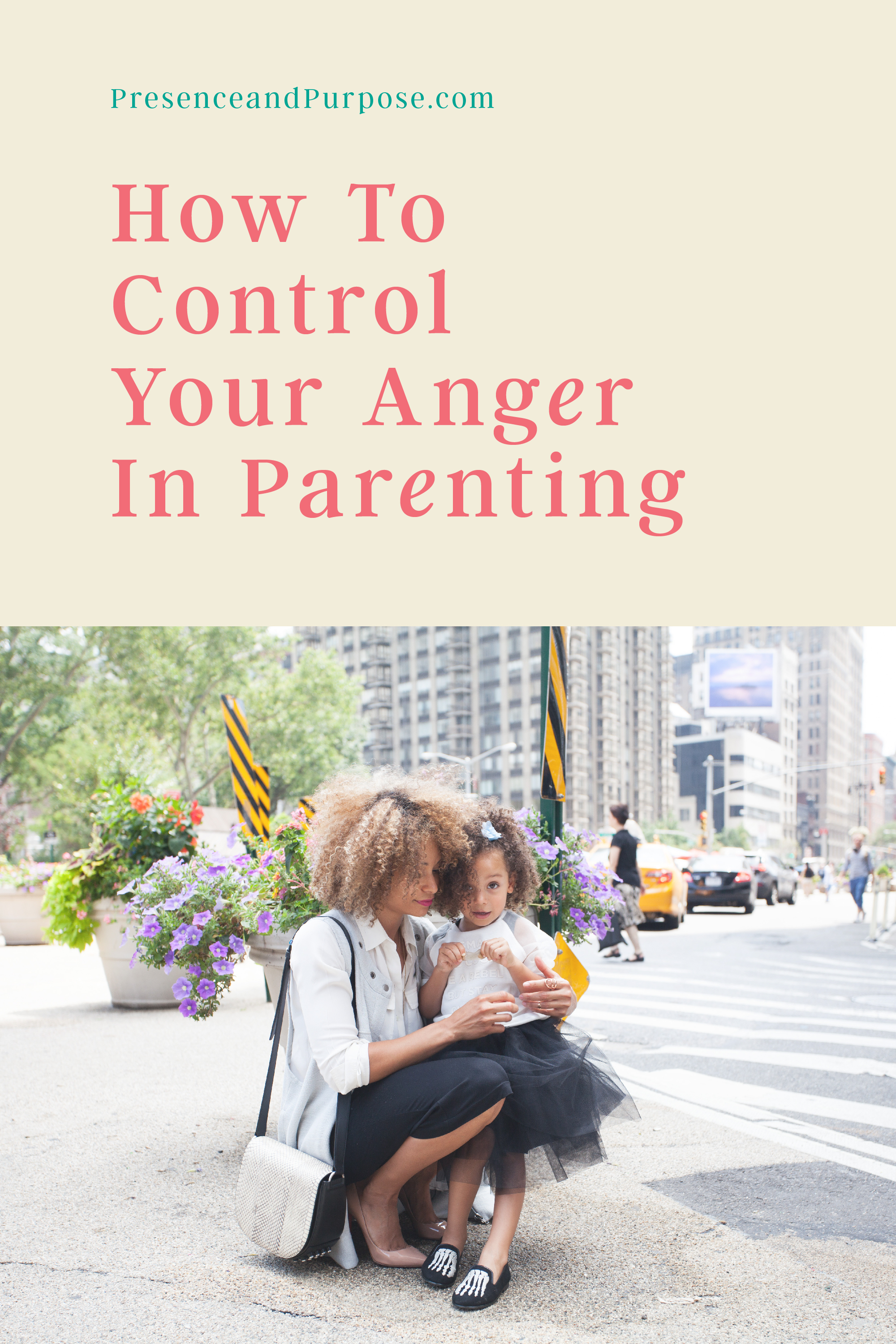 19_0318_How to Control Your Anger In Parenting.jpg