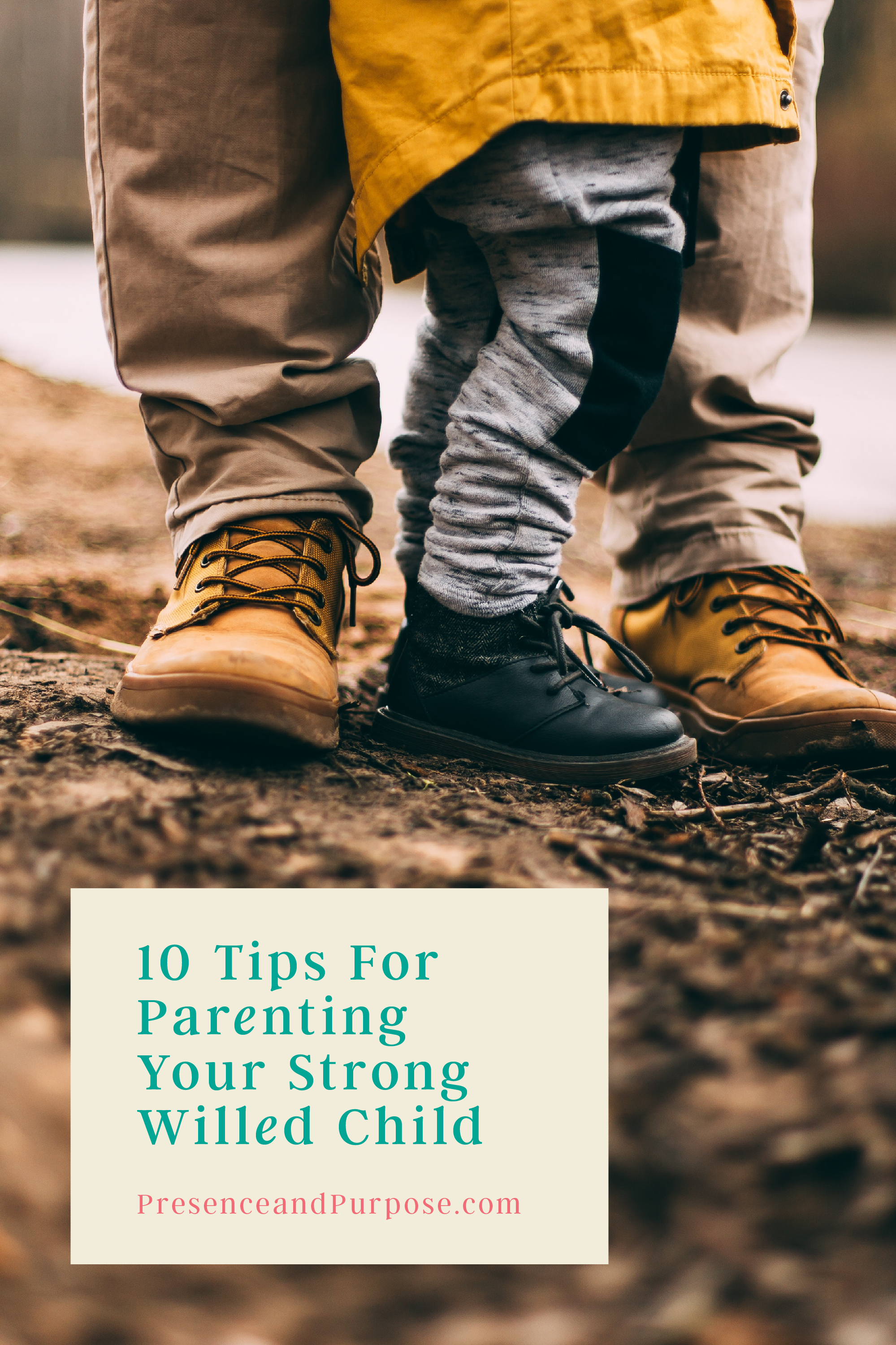 19_0407_Tips For Parenting Your Strong Willed Child.jpg