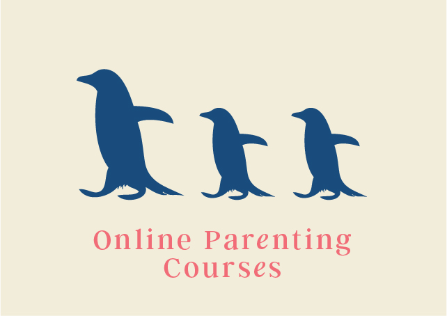 SecondaryHeadingImages_Final_OnlineParentingCourse-04.jpg