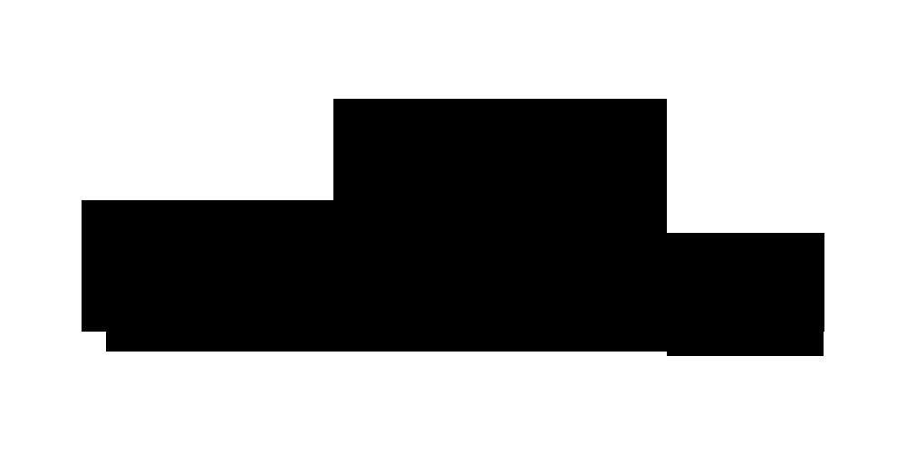 guerlain-logo.png