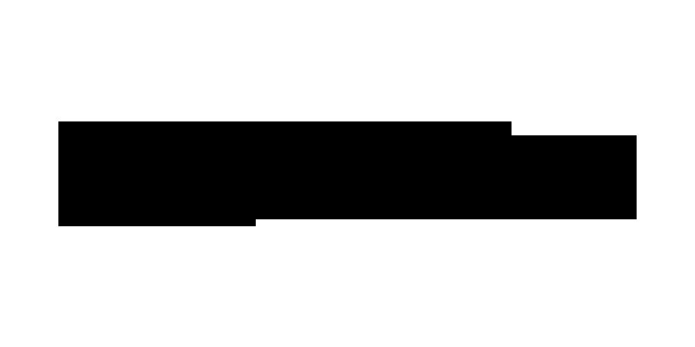 L'Oréal_logo.png