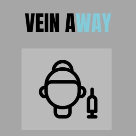 vein.png