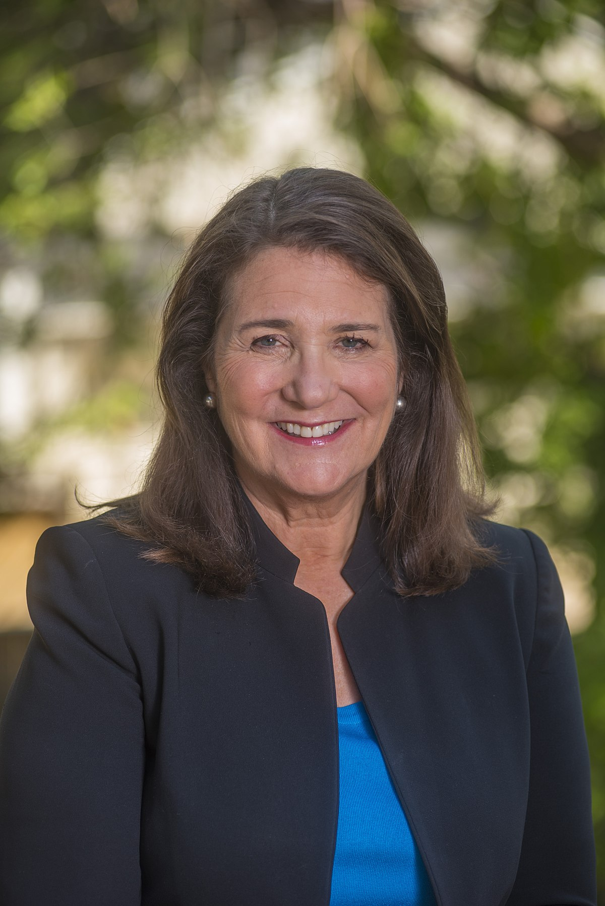 1200px-Diana_DeGette_official_photo.jpg
