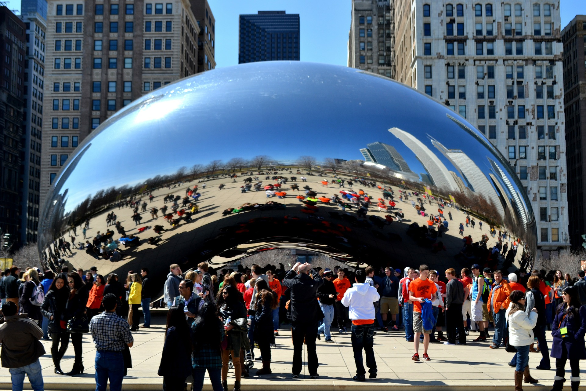 chicago-bean-329248_1920.jpg