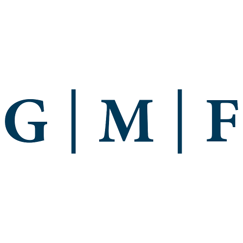 GMF+.png