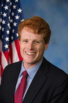 Joe_Kennedy,_Official_Portrait,_113th_Congress-2.jpg