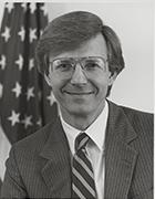 Tom Coleman (R-MO, 1976-1993)