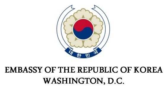 Embassy of Korea logo.jpg