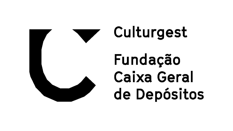 logo_culturgest.png