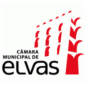 CMelvas.png