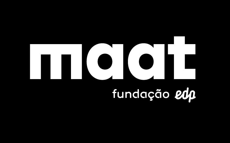 MAAT_black.jpg