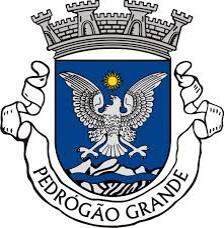 Pedrogão.jpg