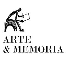 arte y memoria.png