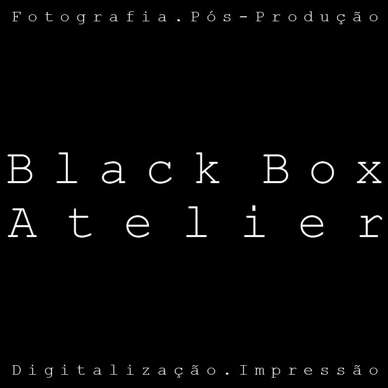 black box.png