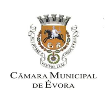CMEvora.png