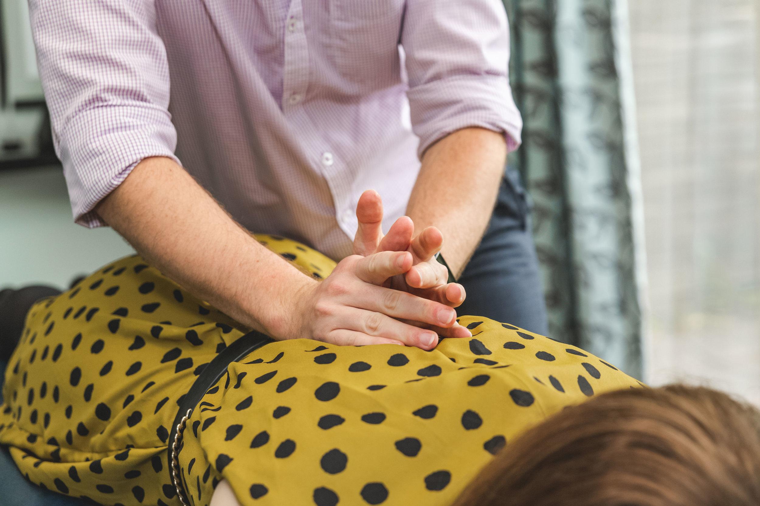 ChiropractorsCom-18.jpg