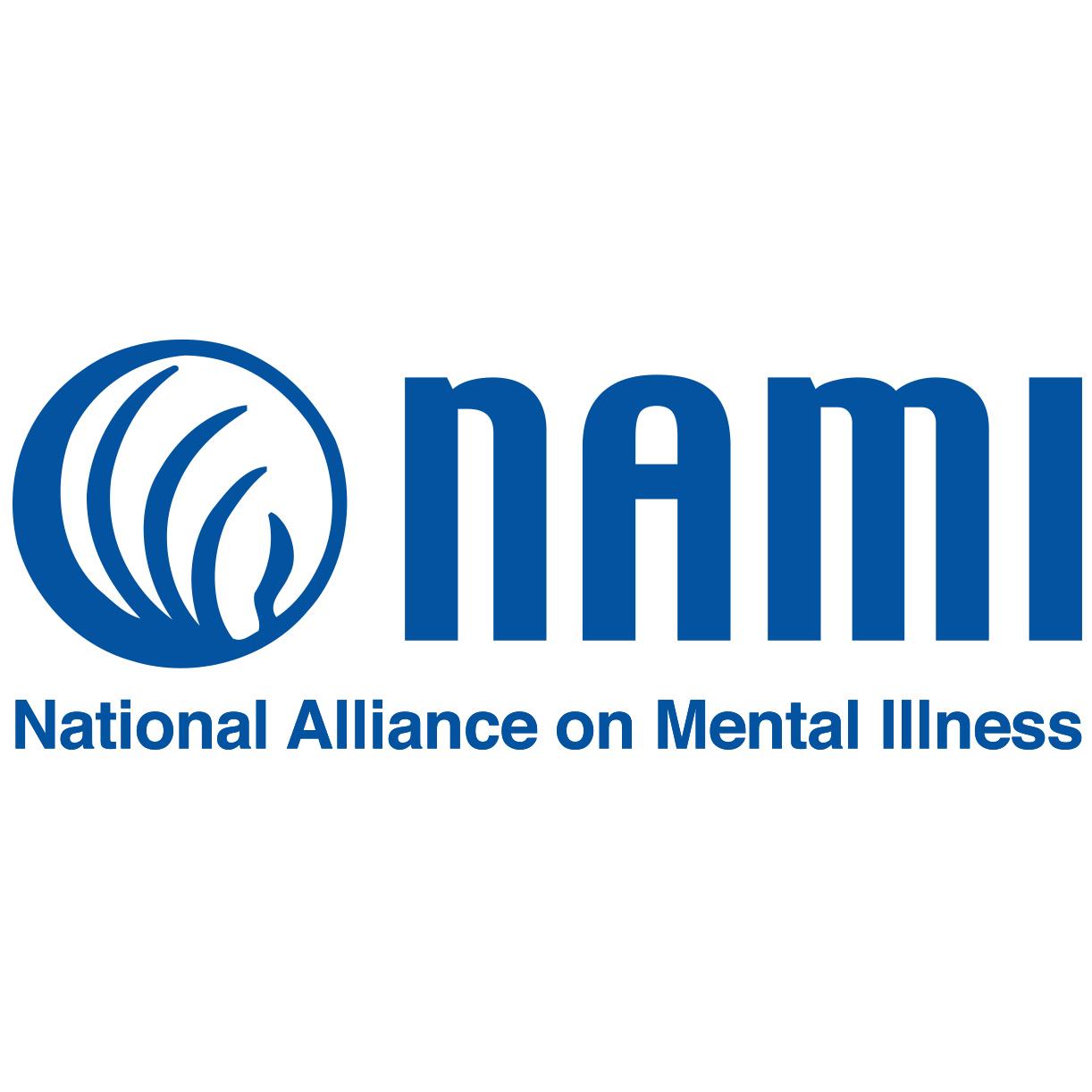 nami logo for website sq.jpg